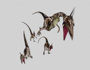 SmallDinosaursEoH.PNG