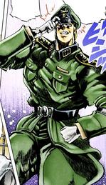 Stroheim Infobox Manga.png