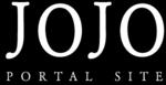 Jojo portal logo.png
