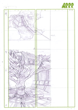 Unknown APPP. Part2 Storyboard2.png