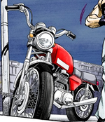 JotaroDucatiBike.png