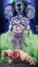 Osiris taking joseph's soul.png