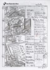 GW Storyboard 25-6.png