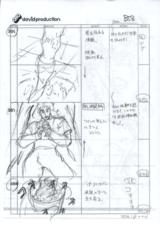 PB Storyboard 4-10.png