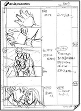 GW Storyboard 23-8.png