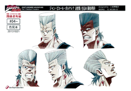 PolnareffFaceColor-MS.png