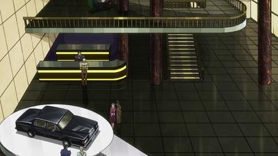 Car dealership anime.png