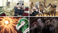 Episode 44.png