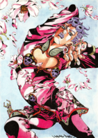 GiornoPurplePink.png