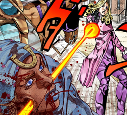 Valentine shoots johnny.png