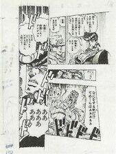 Wj-1992-27-p150.jpg