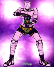 Killer Queen 3.png