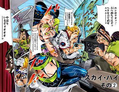 SO Chapter 113 Cover B.jpg