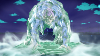 AGhiaccio Encased in Ice.png