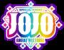 Great Festival Logo.png