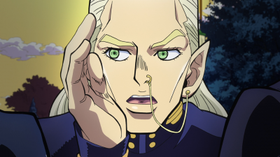 Mikitaka telling them to keep a secret.png