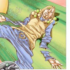 Norisuke loses his colored arm.jpg