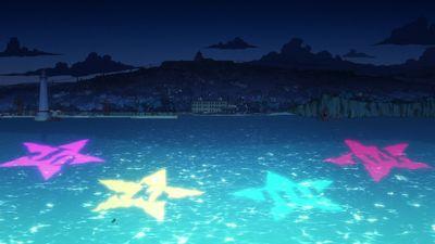 Great Days-JoJo DU Ocean Lights.jpg