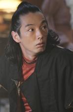 Jugo Shishi Infobox Drama.png