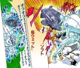 Josuke Attacks BTW.png