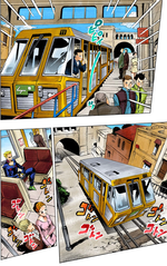 Naples funicular.png