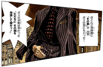 Boss flashback in suit.png
