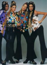 1 AtelierVersace 1992.png