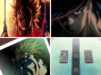Episode 1 OVA.png