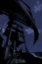 2kOVA Part1 ShipMast&Sail.png