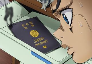 Koichi passport anime.png