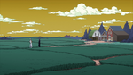 Morioh agricultural fields anime.png