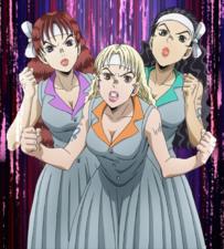 Akemi, Yoshie, and Reiko Coward.png