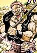 Chaka's Father manga.png
