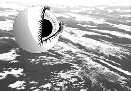 The Eyed Balloon.jpg