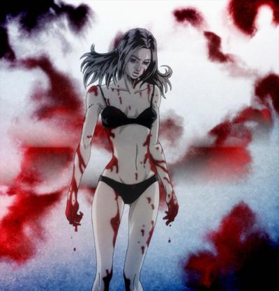 TSKR2 Naoko Osato Bloody.png