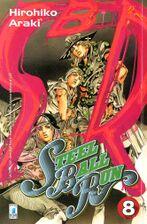Italian SBR Volume 8.jpg