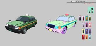 TaxiP4-MSC.png