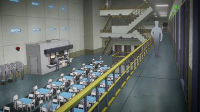 GDS prison hall anime.png