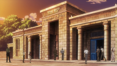 Cairo train station anime.png