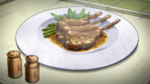 Lamb Chops with Applesauce.png