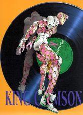 KingCrimson.jpg