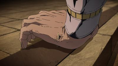 Bucciarati hand.png