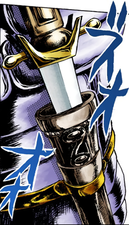 Luck's Sheath.png
