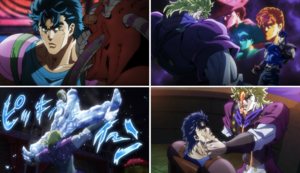 Episode 8.png