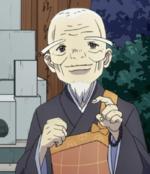 Old Monk AV.png