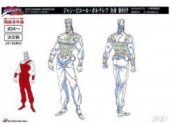 Polnareff anime ref (3).jpg
