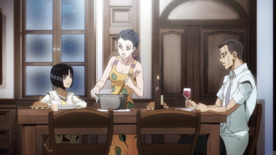 YoungBruno&Family.png