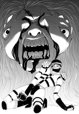 Secco and Evil Dead.jpg