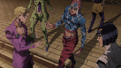 Mista goes traitor.png
