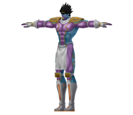 Category Images Of Star Platinum Jojo S Bizarre Encyclopedia Jojo Wiki
